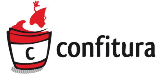 Confitura 2012 – wolontariusze poszukiwani!