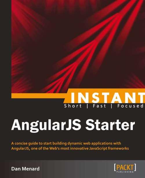 angular_starter