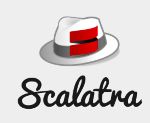 Easy Html/Javascript JSON escaping in Scalatra