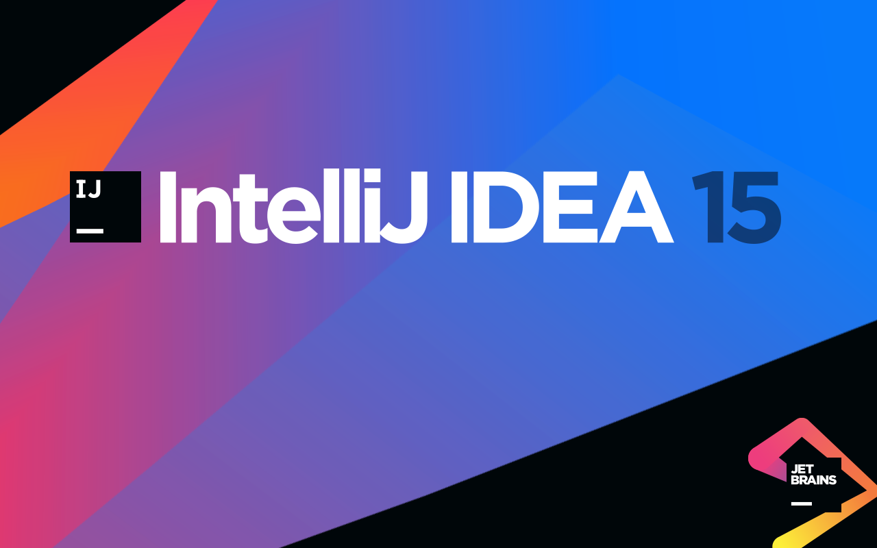 One and the Only One Reason to Customize IntelliJ IDEA Memory